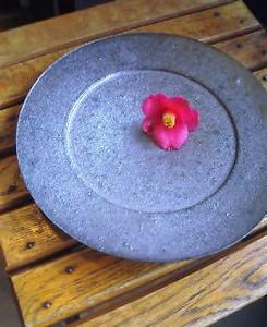 kusaboshi2005-03-26
