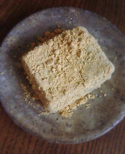 kusaboshi2005-05-28