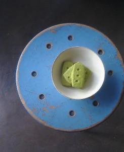 kusaboshi2005-06-05