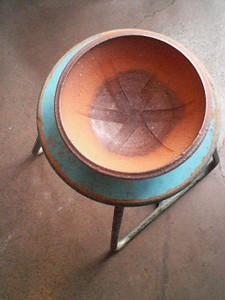 kusaboshi2005-12-04