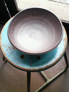 kusaboshi2005-12-06