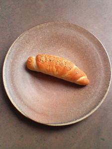 kusaboshi2005-12-09