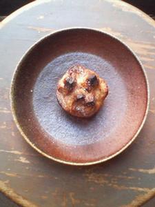 kusaboshi2006-05-06