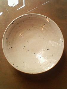 kusaboshi2006-06-17