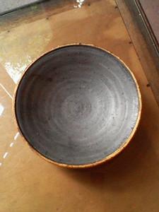 kusaboshi2006-06-30