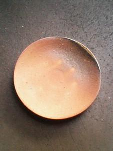 kusaboshi2006-07-14