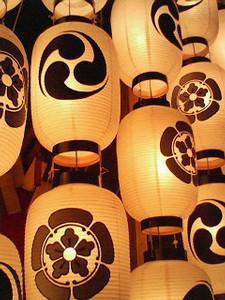 kusaboshi2006-07-17