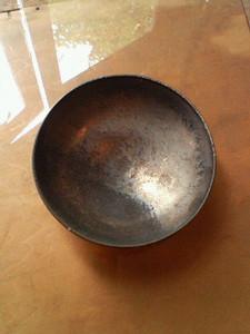 kusaboshi2006-07-20