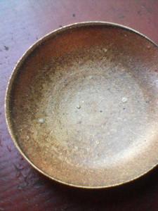 kusaboshi2006-08-30