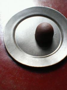 kusaboshi2006-10-02