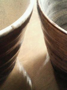 kusaboshi2006-10-10