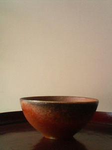 kusaboshi2006-10-18