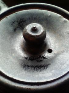 kusaboshi2006-12-12