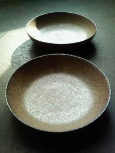 kusaboshi2006-12-15