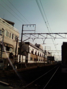 kusaboshi2007-11-08