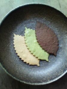 kusaboshi2007-12-09