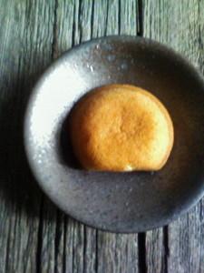 kusaboshi2007-12-17