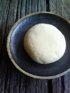 kusaboshi2008-02-04