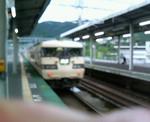 kyoto1172005-08-21