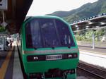 kyoto1172005-09-04