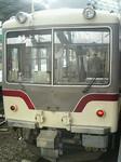 kyoto1172006-08-11