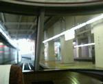 kyoto1172007-01-27