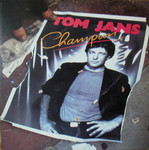 『Champion / Tom Jans』