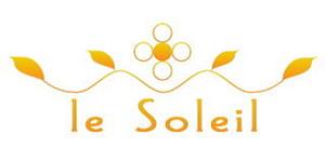 le-soleil2008-09-30