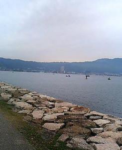 m-tamaki2006-11-18