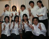 m-tamaki2007-11-03