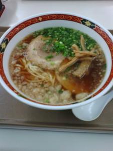 m-tamaki2008-02-04