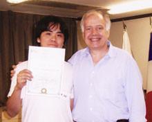 m-tamaki2008-06-20