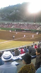 m-tamaki2012-04-22