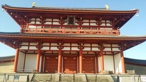m-tamaki2015-11-01