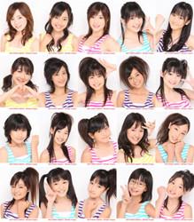 macsh2008-09-23