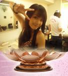 makiken2006-05-15