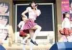 makiken2006-11-09