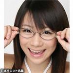 makiken2006-11-27