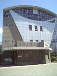 飛ノ台史跡公園博物館