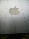 リンゴ屋さん