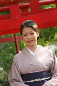 mamiamamiya2010-01-11