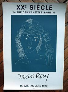 manrayist2008-10-23