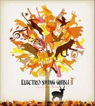 markrock2011-12-05