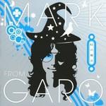 markrock2013-10-19