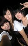marongmerong2009-10-14