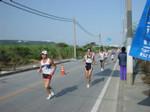 masanari2005-03-24