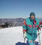 masanari2005-03-30