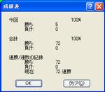 masanari2005-04-17