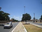 mossoro / RN Brasil