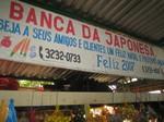 manaus, AM, Brasil